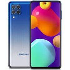 Unlock Samsung Galaxy SM-M625F/DS