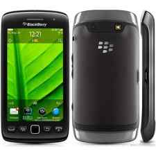 Débloquer  Blackberry 9860 Torch