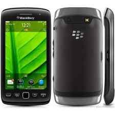 Unlock Blackberry 9860 Torch