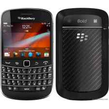 Unlock Blackberry 9930 Bold