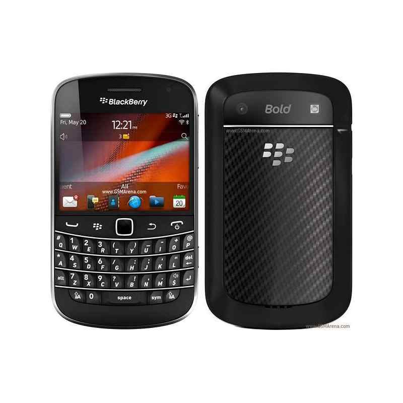 Rogers Blackberry Bold 9700 Unlock Code Free Download