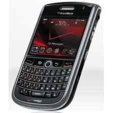 Débloquer Blackberry Niagara