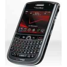 Unlock Blackberry Niagara