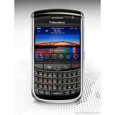 Simlock Blackberry Niagara 9630