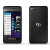 Simlock Blackberry Z10