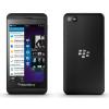 Unlock Blackberry Z10