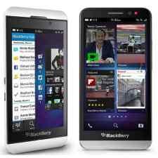Débloquer Blackberry Z30