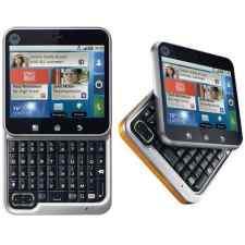 Unlock Motorola MB511 FlipOut