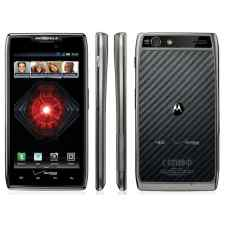 Unlock Motorola Droid RAZR Maxx, XT912