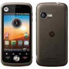 Simlock Motorola Quench XT3, XT502, Greco