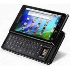 Unlock  Motorola A853, QRTY