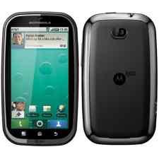 Unlock Motorola Bravo