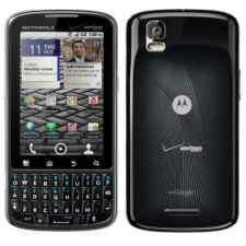 Débloquer Motorola Droid Pro, XT610