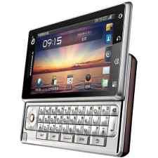 Débloquer Motorola MT716, Extreme Smart