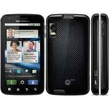 Débloquer Motorola Atrix, Atrix 4G, MB860, MB861, ME860