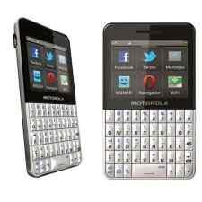 Unlock Motorola Motokey XT, EX118, EX119