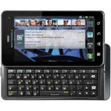 Unlock Motorola XT862
