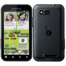 Unlock Motorola Defy+, MB526