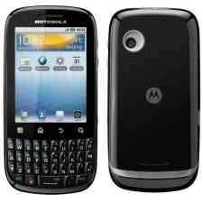 Unlock  Motorola XT311 DominoQ, Fire