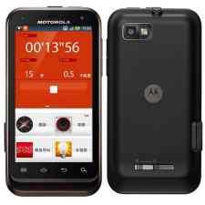 Simlock Motorola Defy XT535