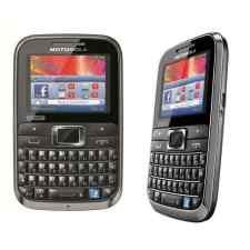 Débloquer Motorola Motokey 3-Chip, EX117