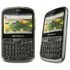 Débloquer Motorola Defy Pro