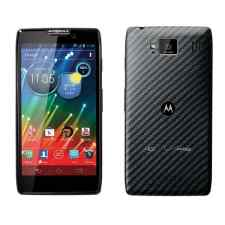 Unlock Motorola RAZR HD, XT925, XT926