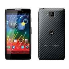 Unlock Motorola Droid RAZR HD