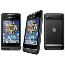 Débloquer Motorola Motosmart Me