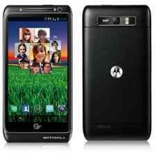 Débloquer Motorola XT788