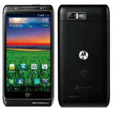 Débloquer Motorola MT788