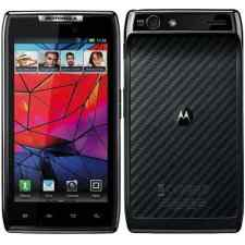 Unlock Motorola RAZR D1