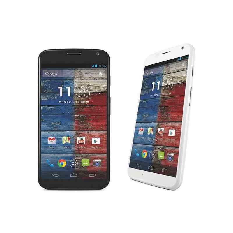 was error how to unlock a motorola moto x are great for