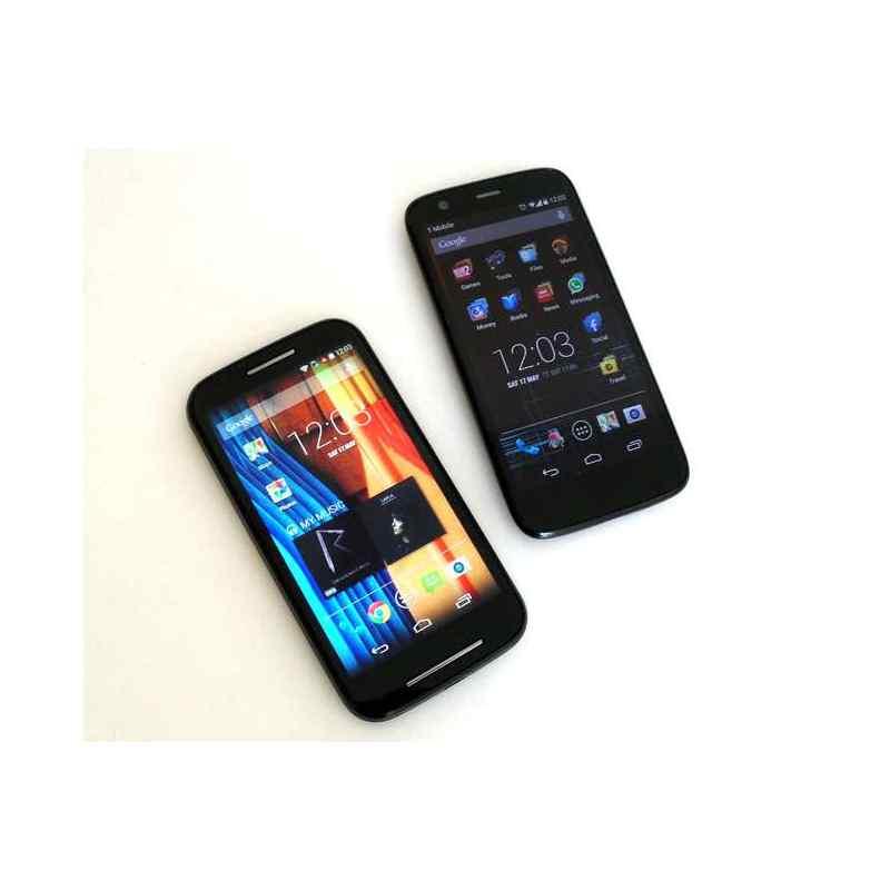 Desbloquear Motorola Moto E Xt1021