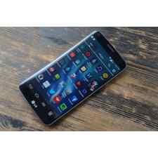 Unlock LG G Flex, F340L, F340K, F340S