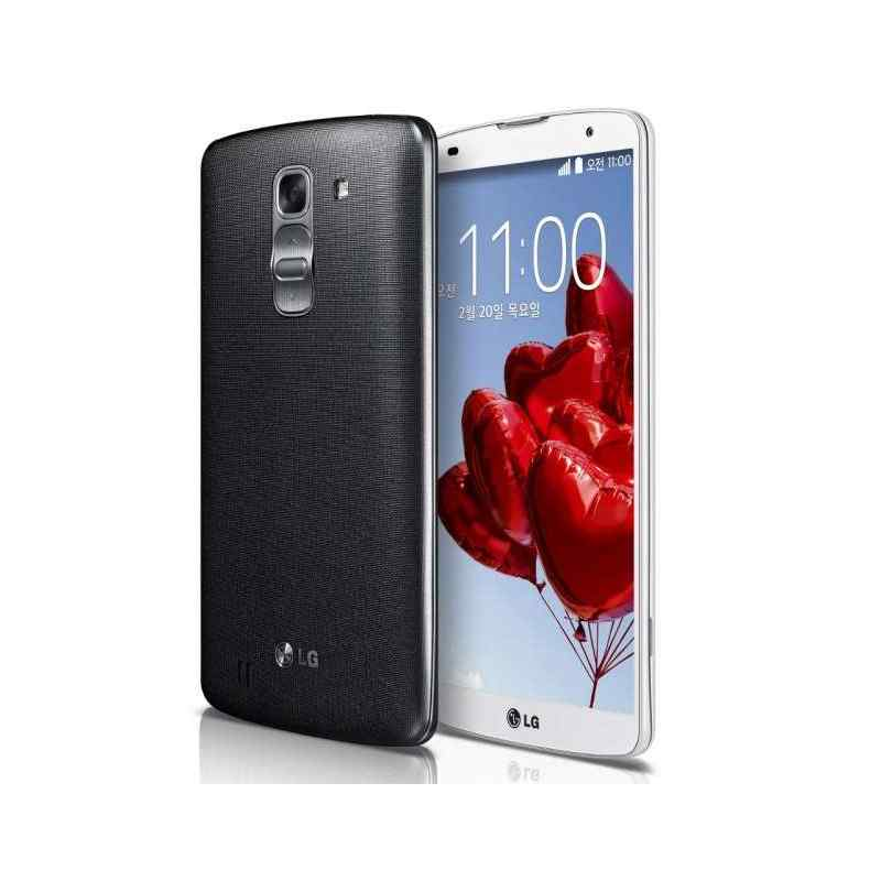 how to get the imei number on lg v20 phone