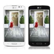 Simlock LG F70, D315, D315K, F370K, F370L