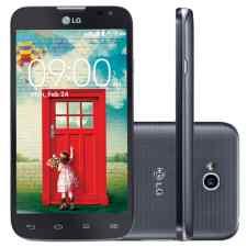 Débloquer LG L70 Tri, D340