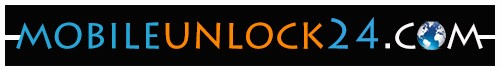 mobileunlock24.com