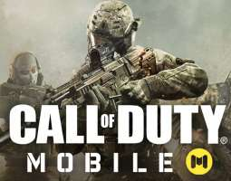 Call of Duty in the mobile version comes on market