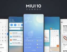 Mi Community confirmed that MIUI Global Beta program ends