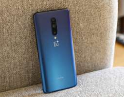 OnePlus 7 Pro is selling better in China than Samsung Galaxy S10+