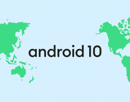 Google confirms: new version of Android will receive name Android 10