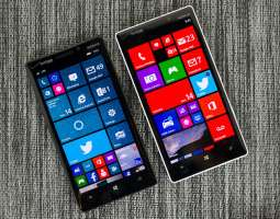 Microsoft will close shop with apps for Windows Phone 8.1