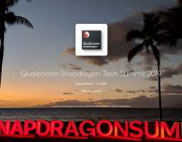 We know date of Qualcomm Snapdragon 865's premiere