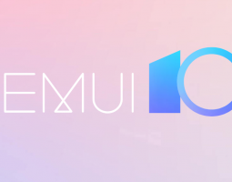 Huawei has published a list of phones that will receive an update to EMUI 10 in 2020