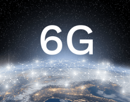 Japan wants to implement 6G by 2030