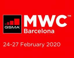 Mobile World Congress 2020 canceled due to coronavirus