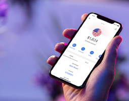 Revolut enters the US market