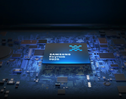 Samsung will develop a unique Exynos processor for Google